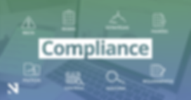 Compliance-Redes-Neomind.png