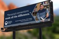 PPCC Advertising