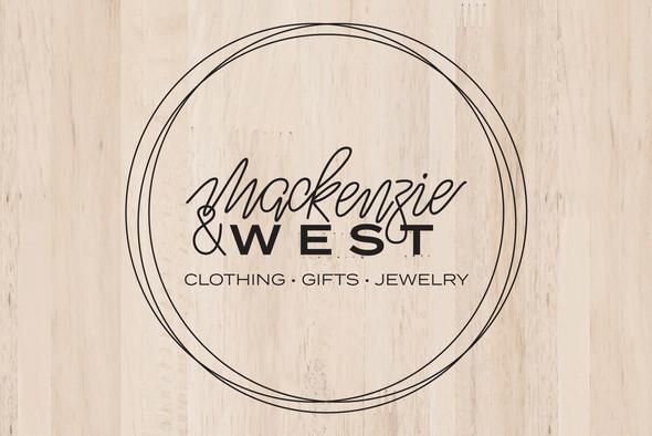 Mackenzie & West