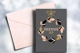 Festive AF.jpg
