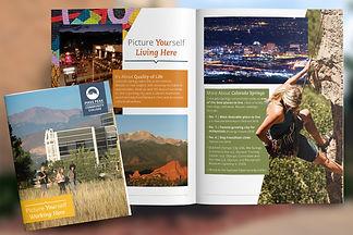 BrochureFront.jpg