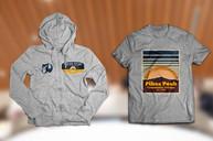 PPCC Spirit Wear