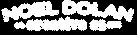 Logo_Horiz_White.png