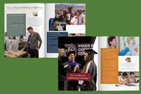 PPCC Employee Recruitment Campaign