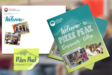 2020 PPCC Welcome Packet