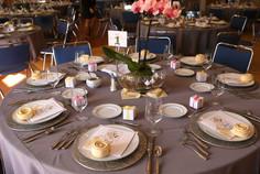 2018 Fran Folsom Culinary Arts Invitation Suite