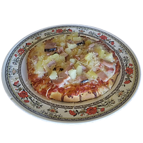 Luau Pizza (Small).png