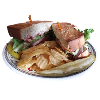 Roast Beef (Small).png