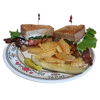 BLT (Small).png