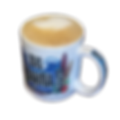 Latte (Small).png