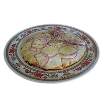 Gorgonzola Pizza (Small).png