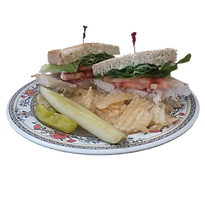 Ono Sandwich (Small).png