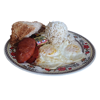 2 Kona Eggs (Small).png