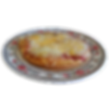 Cheese Pizza (Small).png