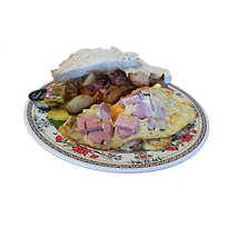 Ham and Cheese Omelet (Small).png