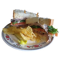 Ham And Turkey (Small).png