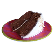 Carrot Cake (Small).png