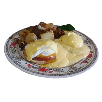 Eggs Benedict (Small).png