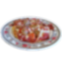 Ultimate Meat Pizza (Small).png