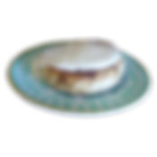 Cinnamon Roll (Small).png