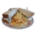 Chicken Salad Sandwich (Small).png