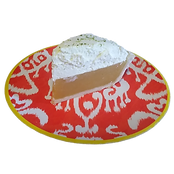 Kona Lime Pie (Small).png