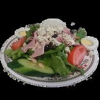Cobb Salad (Small).png