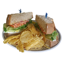 Vegetarian Sandwich (Small).png