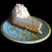 Lilikoi Cheesecake (Small).png