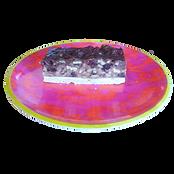 Chocolate Pecan Bar (Small).png