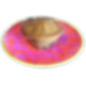 Muffin (Small).png