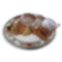 French Toast (Small).png