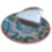 Chocolate Cream Pie (Small).png