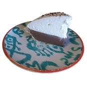 Chocolate Cream Pie (Small).png