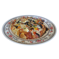 Veggie Pizza (Small).png
