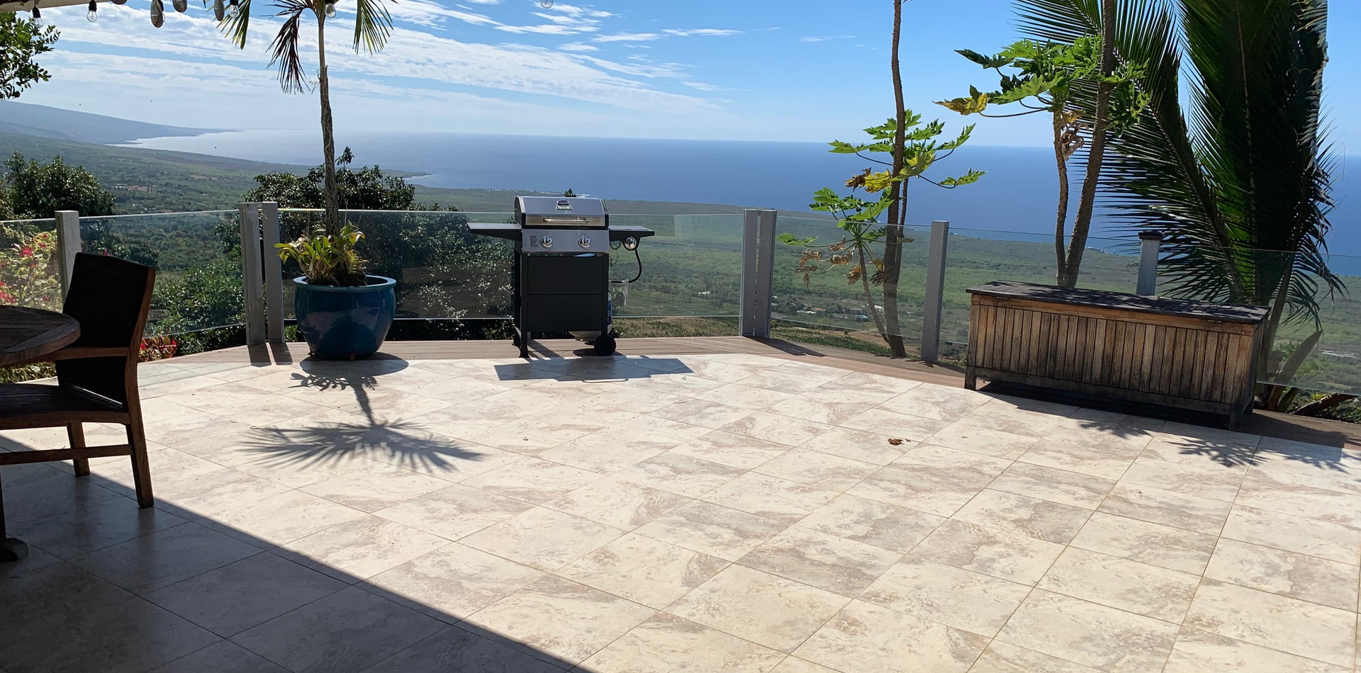 The Coffee Shack Vacation Rental