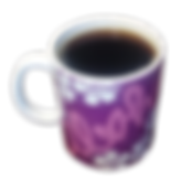 Hot Coffee (Small).png