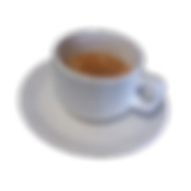 Double Expresso (Small).png