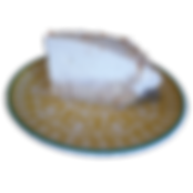 Coconut Cream Pie (Small).png