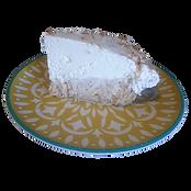 Coconut Cream Pie (Small).png