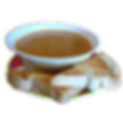 Soup Du Jor (Small).png