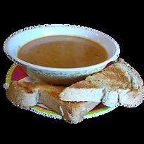 Soup Du Jor (Small).png
