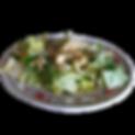 Caesar Salad (Small).png