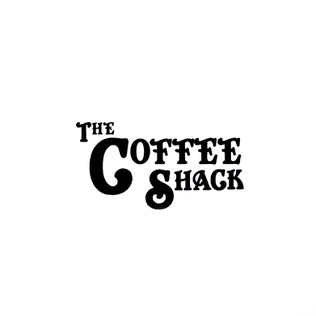 The Coffee Shack Logo.png