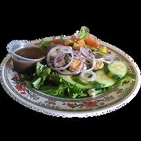 Greek Salad (Small).png