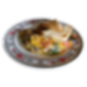 Veggie Omelet (Small).png