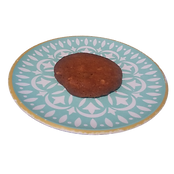 Cookie (Small).png