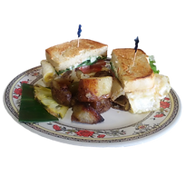 Egg Sandwich (Small).png
