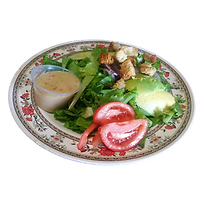 Garden Salad (Small).png