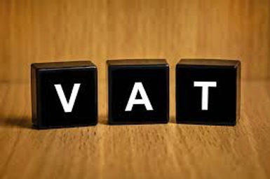 VAT.jfif